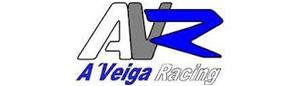 A´Veiga Racing